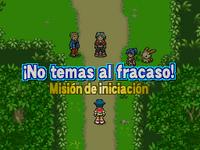 Pokémon Ranger Misión de iniciación 01.png