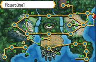 Túnel Submarino Mapa.png