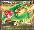Flygon-EX (XY Promo TCG)
