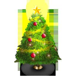 Archivo:Árbol de navidad.png