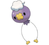 Drifloon.png