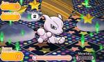 Mewtwo Pokémon Shuffle.png