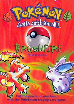 Archivo:Brushfire.jpg
