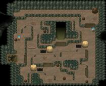 Cueva Loza N2B2 P1