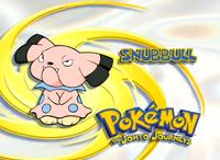EP125 Pokémon.png
