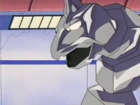 Archivo:EP210 Onix (2).png