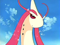 Archivo:EP398 Milotic de Robert.png