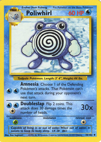 Archivo:Poliwhirl (Base Set TCG).jpg
