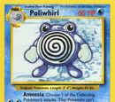 Poliwhirl (Base Set TCG)