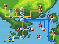Arena de captura mapa.png
