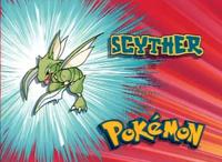 EP042 Pokémon.png