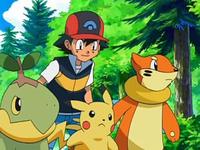Archivo:EP550 Ash con Turtwig, Pikachu y Buizel.png