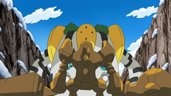 Archivo:EP598 Regirock capturado.jpg