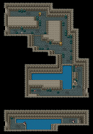 Cueva Unión S1 HGSS