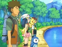 Archivo:EP549 Brock, Maya y Ash.png
