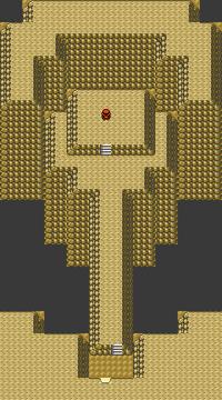 Pokemon cristal rojo.png