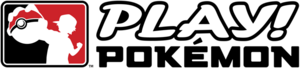 Logo Play! Pokémon.png