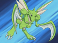 EH04 Scyther de Tracey.png