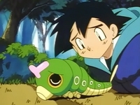 Archivo:EP003 Caterpie triste.png