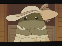 Archivo:EP362 Azumarill.png
