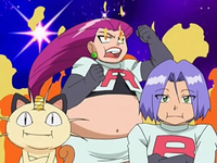 Archivo:EP561 Team Rocket.png