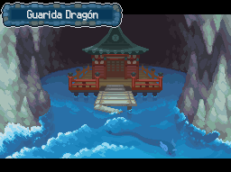 GuaridaDragon.png