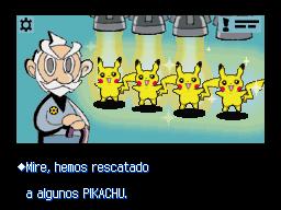 Archivo:Pikachu rescatados.png