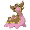 Gastrodon oeste.png