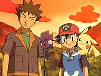 Archivo:EP458 Brock y Ash.png