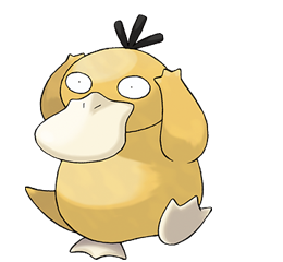 Archivo:Psyduck.png