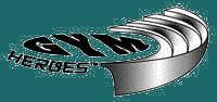 Logo Gym Heroes (TCG).png