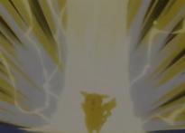 EP024 Pikachu de Ash usando trueno