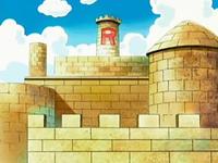 Archivo:EP526 Castillo de Giovanni.png