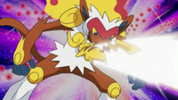EP634 Pikachu usando Ataque rápido.png