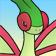 Cara de Flygon 3DS.png