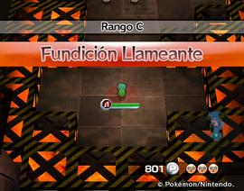 Fundición Llameante.png