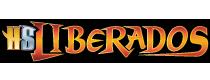 Archivo:Logo Liberados (TCG).png
