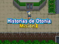 Mision2.png