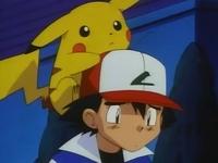 Archivo:EP078 Ash y Pikachu.jpg