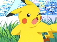 Archivo:EP273 Pikachu de Ash.jpg