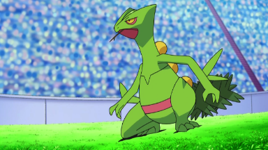 Archivo:EP658 Sceptile.png