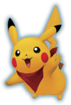 Art Pikachu MM3D.png