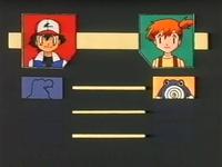 Archivo:EP219 Ash vs. Misty en la Copa Remolino.jpg