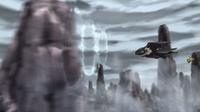EP913 Noivern de Ash usando supersónico.png