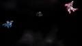 Miniatura de la versión de 10:44 30 ago 2009