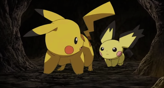 Archivo:P12 Pikachu y Pichu.png
