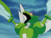 EP042 Scyther alterado por el color rojo.png