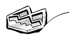 Archivo:Medalla Carámbano (Manga).png