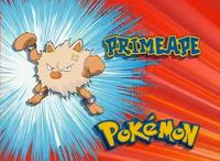 EP087 Pokémon.png