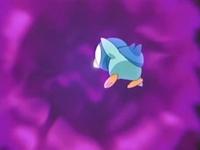 Archivo:EP548 Piplup no consigue deshacer del todo bola sombra con picotazo.png